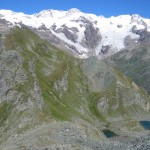 Passo del Rothorn